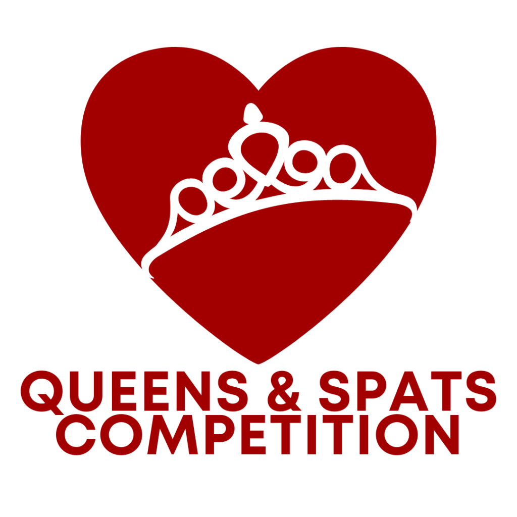 Queen & Spat Competition at The Urbanna Oyster Festival