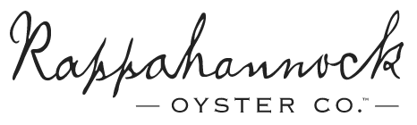 Rappahannock Oyster Co. Sponsors the Virginia State Oyster Shucking Competition